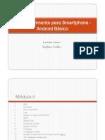 mobileAndoid_modulo3.pdf