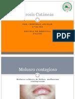 Virosis Cutáneas.pptx