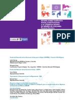 Estudio sobre tolerancia social a la VBG en Colombia.pdf