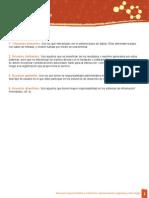 oa_bdd_u2_01.pdf