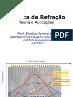 GE703_Aula05_SísmicaRefração (1).pdf