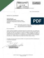 Informe-problematica-actividad-minera-en-Cajamarca_Mesias_Guevara.pdf