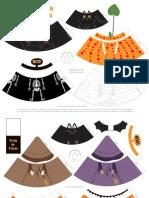 mrprintables-cone-girls-halloween.pdf
