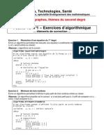 ENSM - Correction Feuille TD1.pdf