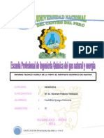 estadistica informe tecnico.docx