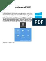 windows-8-configurar-el-wi-fi-12135-mzck19.pdf