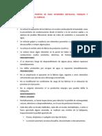 AISLAMIENTO E IMPERMEABILIZANTES pt5.docx