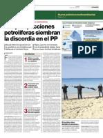 DIARIO.P 2.pdf