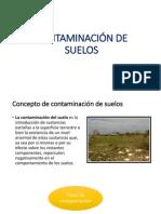 Contaminacion concepto diapos.pdf