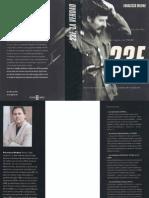Francisco Medina - 23-F La Verdad.PDF