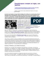 2012.09.04- El fraude del Eoanthropus cumple un siglo.doc