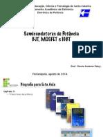 Apresentacao_Aula_03 transistores revisao.pdf