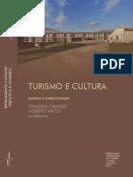 Turismo_e_Cultura_Nota_Introdutoria2-libre (1).pdf