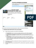 MANUAL DE USO DE LA HERRAMIENTA GOTOWEBINAR.pdf