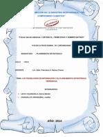 tenologia y informacion.docx