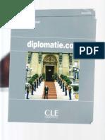 Diplomatie.com