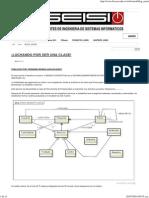 BLOG_ASEISI - FIA.pdf