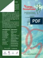 el cuerpo de la picomotricidad.pdf
