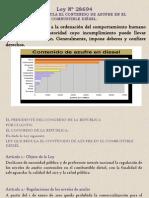 expo ley.pptx
