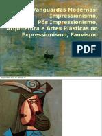 AULA 6a_Vanguardas Modernas.pdf