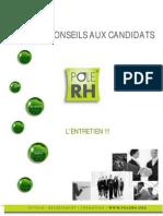 Guide_entretien.pdf