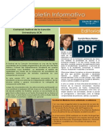 BoletinElectronicoUCN_Ed2N32.pdf