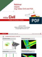 20120621_Civil_Advanced%20Webinar_Detail%20Analysis.pdf