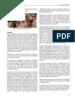 8_pdfsam_manualEnduro.pdf