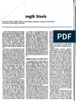 ultra high stength steels.pdf