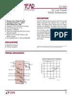 LTC1383.PDF