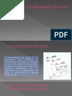 TRABAJOO DE CONTAA.pptx