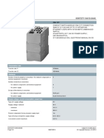 Compact Switch Module.pdf