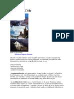 unidades del Relieves de Chile.doc