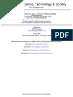 women science power - Gabetta.pdf