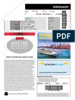 BATLDY HISTORY OF THE EAGLES TIX.pdf