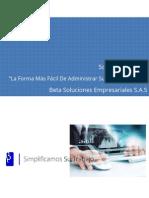POS Iris.pdf
