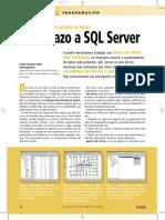 Un vistazo a SQL server.pdf