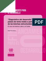 DiagnosticodelDesarrollo.pdf