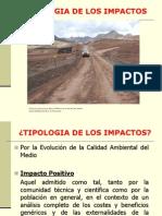 CLASE 3 B categorizacion del impacto.ppt