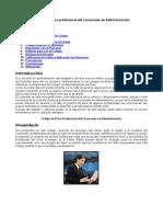 codigo-etica-profesional-del-licenciado-administracion.doc