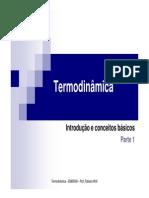 AULA01 - Introducao e conceitos basicos - p1.pdf