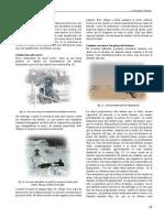 28_pdfsam_manualEnduro.pdf
