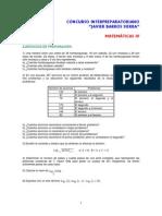 m4concurso.pdf