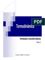 AULA02 - Introducao e conceitos basicos - p2.pdf