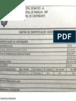 Cartão de identificação Cadastral.pdf