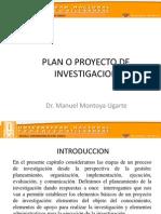 4. PLAN O PROYECTO DE INVESTIGACION 2a. parte.ppt
