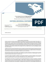 HISTORIA UNIVERSAL CONTEMPORÁNEA.pdf