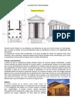 LA ARQUITECTURA ROMANA.docx