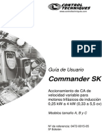 Manual de variador emerson.pdf