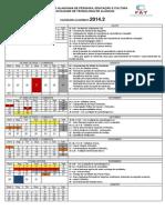 Calendário 2014.2.pdf